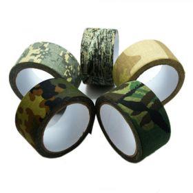 Maskovací páska 50 mm