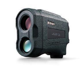 Nikon Laserový dálkoměr Laser 30