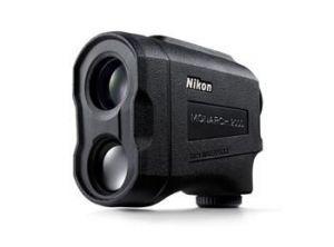 Nikon Laserový dálkoměr Monarch 2000