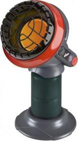 Plynový ohřívač Mr.Heater Little Buddy