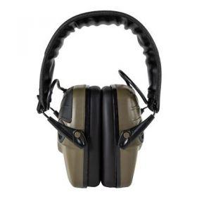 Sluchátka elektronická proti hluku JACK PYKE