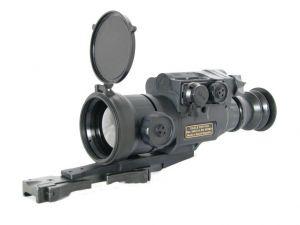 Termovizní puškohled EAGLE TSV14-03 ORION, 12 mikronů, 640 x 512, 54 mm