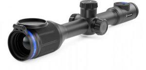 Termovizní zaměřovač Thermion XQ50