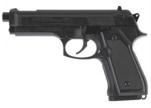 Vzduchová pistole Daisy Powerline 340 4,5mm