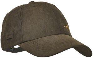 Blaser čepice Argali letní - hnědá