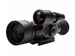 Digitální zaměřovač Sightmark Wraith Digital NV 4-32x50 DEN/NOC