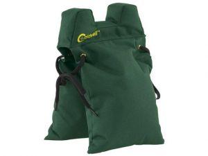 Střelecký a lovecký vak Hunter's Blind Bag - Filled