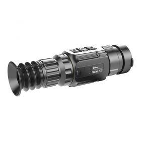 Termovizní zaměřovač InfiRay Saim SCT35 V2