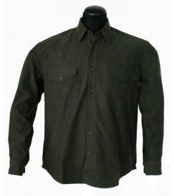 Košile Lovec
