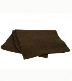 Šála pletená