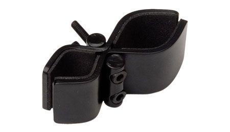 Držák na zbraň NexTORCH RM82