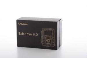 FOTOPAST UV 595 HD UOVision