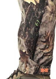 Hillman Hunter Pants zimní kalhoty - kamufláž
