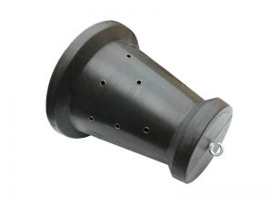 Krmný buben Eurohunt 18 kg