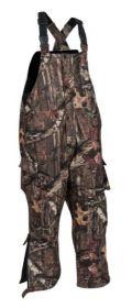 Lovecké zimní kalhoty Mossy Oak
