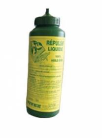 Odpuzovač zvěře Repulsive/SAPU2010/ - 1 l