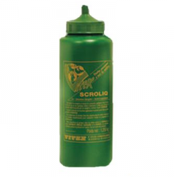 SCROLIG neodolatelný dehet - 1250g