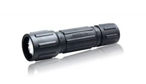 Svítilna NexTORCH GT6A-S-L