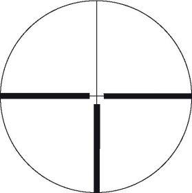 Puškohled Meopta MeoStar R1r 3-12x56