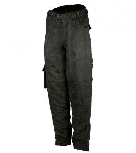 AFARS Kalhoty Extreme