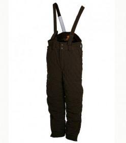 Kalhoty Inuite