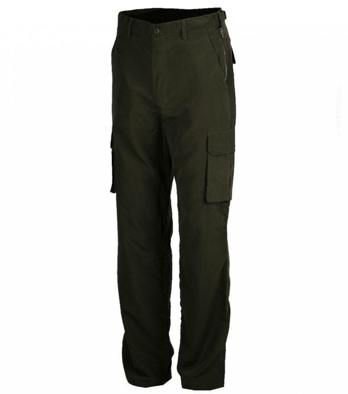 Kalhoty 8514a641b7