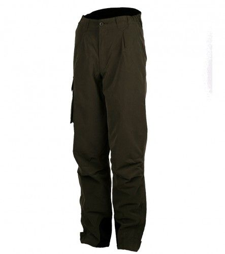 AFARS Kalhoty Windstop