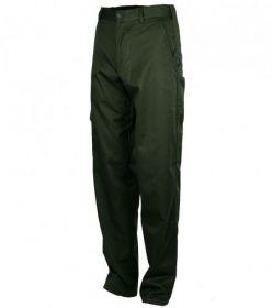 Kalhoty Worker
