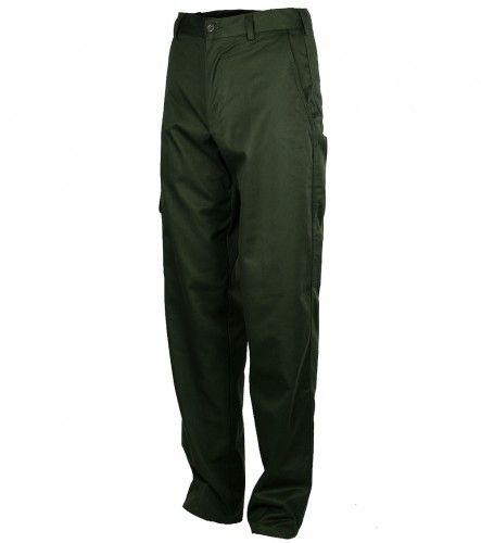 AFARS Kalhoty Worker