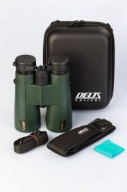 Dalekohled Delta Optical Forest II 12x50
