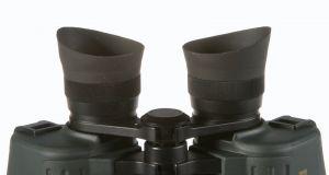 Dalekohled FOMEI 7x50 BEATER FMC (šikmé očnice)