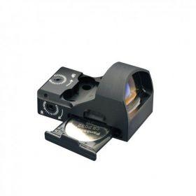 Kolimátor Delta Optical MiniDot HD24