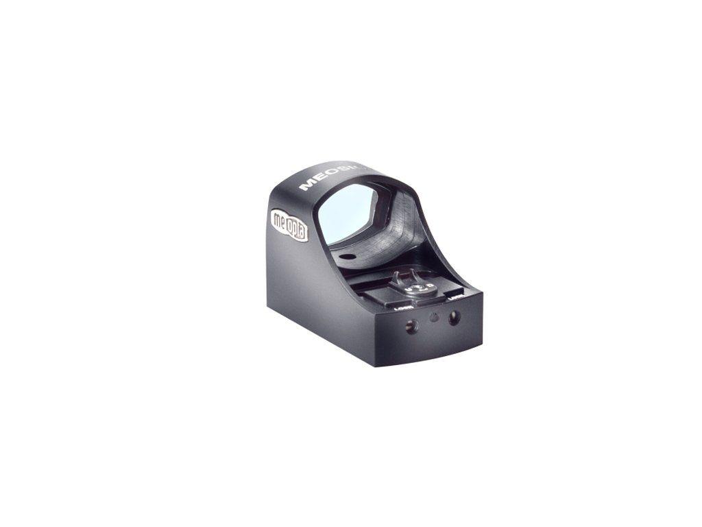 Kolimátor Meopta MeoSight III 50