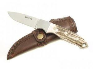 Lovecký nůž Kommer Brow Tine
