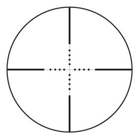 Puškohled Meopta MeoPro 6-18x50