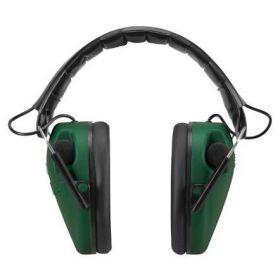 Elektronická sluchátka Cadlwell E-MAX™ Low-Profile Caldwell