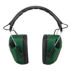 Elektronická sluchátka Caldwell E-MAX™ Standard-Profile