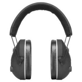 Elektronická sluchátka Platinum Series™ G3