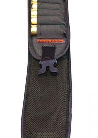 Hillman Cartridge Belt nábojový pás - kamufláž