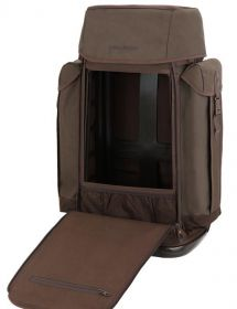 Hillman Chairpack lovecký batoh se stoličkou Exclusive - dub