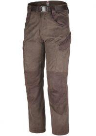 Hillman XPR S Pants letní kalhoty - dub