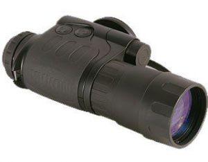 Noční vidění Exelon 4x50