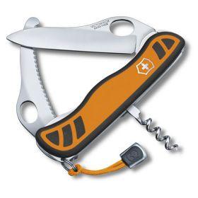 Nůž kapesní Victorinox HUNTER XS 111mm