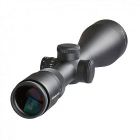 Puškohled Delta Optical Titanium 2,5-10x56 HD SF