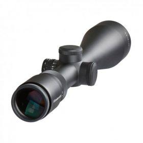 Puškohled Delta Optical Titanium 2,5-15x56 HD SF