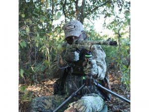 Střelecká hůl PRIMOS Trigger Sticks BIPOD GEN I I- dvojnožka