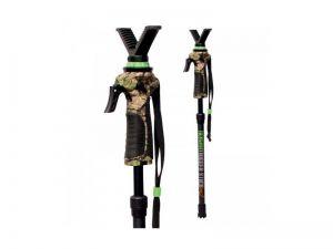 Střelecká hůl PRIMOS Trigger Sticks - MONOPOD GEN II - jednonožka