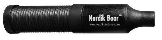 Vábnička na černou zvěř - Nordik Boar Nordik Predator