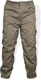 Zimní kalhoty HAPPY JOB FOREST