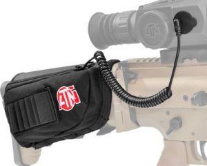 ATN Battery Kit - záložní zdroj 20000mAh / 3,6V